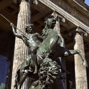 Museum-Tours-Berlin-Private-Tours