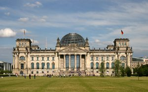 Reichstag Berlin Private Tours